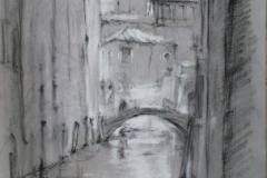 Venedi 3