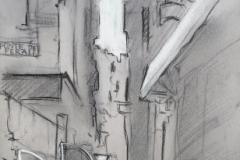 Venedi 4