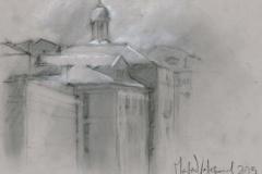 Venedi 7