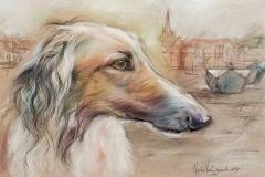 2018-Hund-10