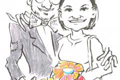 2020-Karikatur-1