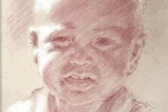 enkeltportraetbaby 1