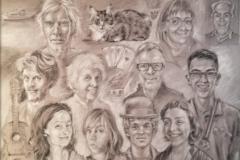 familieportraet 1