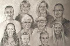 familieportraet 3