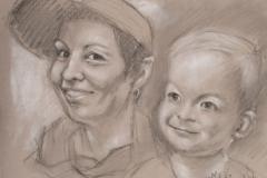 familieportraet 4