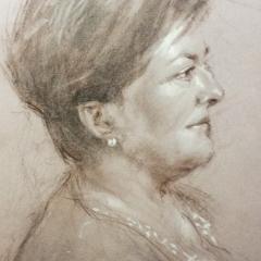 2017-Portræt-04