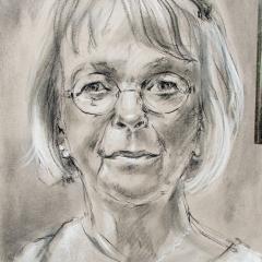 2017-Portræt-10
