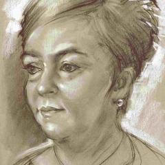 Frigiliana-portrait-1-komprimeret