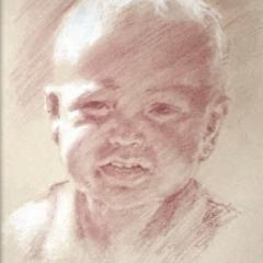 enkeltportraetbaby-1