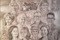 familieportraet-1