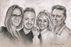familieportraet-2