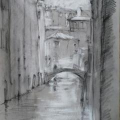 Venedi-3