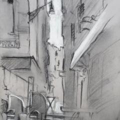 Venedi-4
